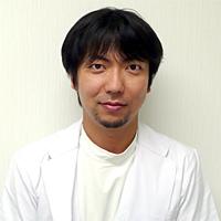 又吉歯科医院_医師画像