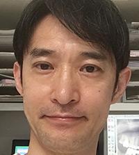 大船駅北口歯科_医師画像